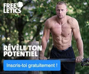 inscription-freeletics