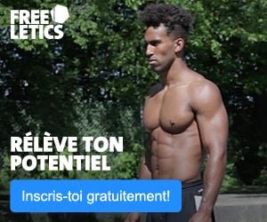 inscription-freeletics2